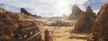 Los indies tenían razón: Unity y los motores de terceros le han ganado la partida a los motores propios a la hora de crear juegos