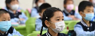 """China permitirá tener tres hijos. Pero tras 40 años de política del """"hijo único"""", ser padre ya no interesa"""