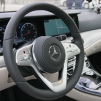 La autonomía no solo es cosa de Tesla, Mercedes ya está perfeccionando su sistema