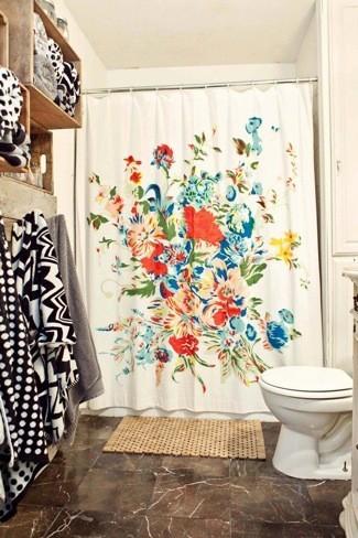 toallero palés 2