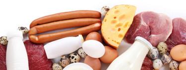 Alimentos naturales, procesados y ultraprocesados: cuáles son sus diferencias y cómo identificarlos