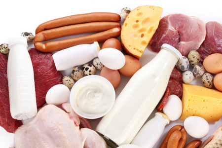 Alimentos Naturales Procesados Y Ultraprocesados Cuáles Son Sus Diferencias Y Cómo Identificarlos