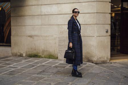 El invierno está al caer: cinco abrigos de paño que son la elegancia personificada (y no pasarán de moda jamás)