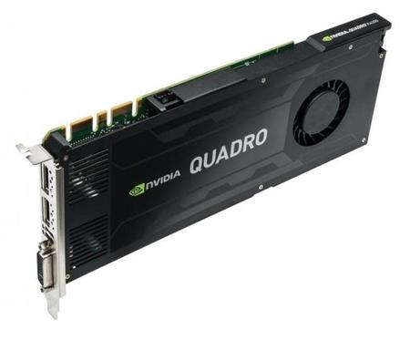 nvidia-quadro-k4200-gk104.jpg