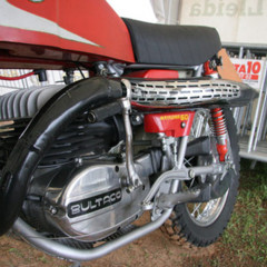 Foto 25 de 47 de la galería 50-aniversario-de-bultaco en Motorpasion Moto