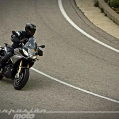 Foto 20 de 29 de la galería pirelli-scorpion-trail-ii en Motorpasion Moto