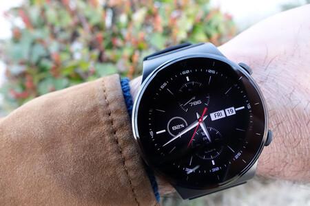 14 correas compatibles y baratas para los smartwatch Huawei Watch GT2, GT2e y GT2 Pro