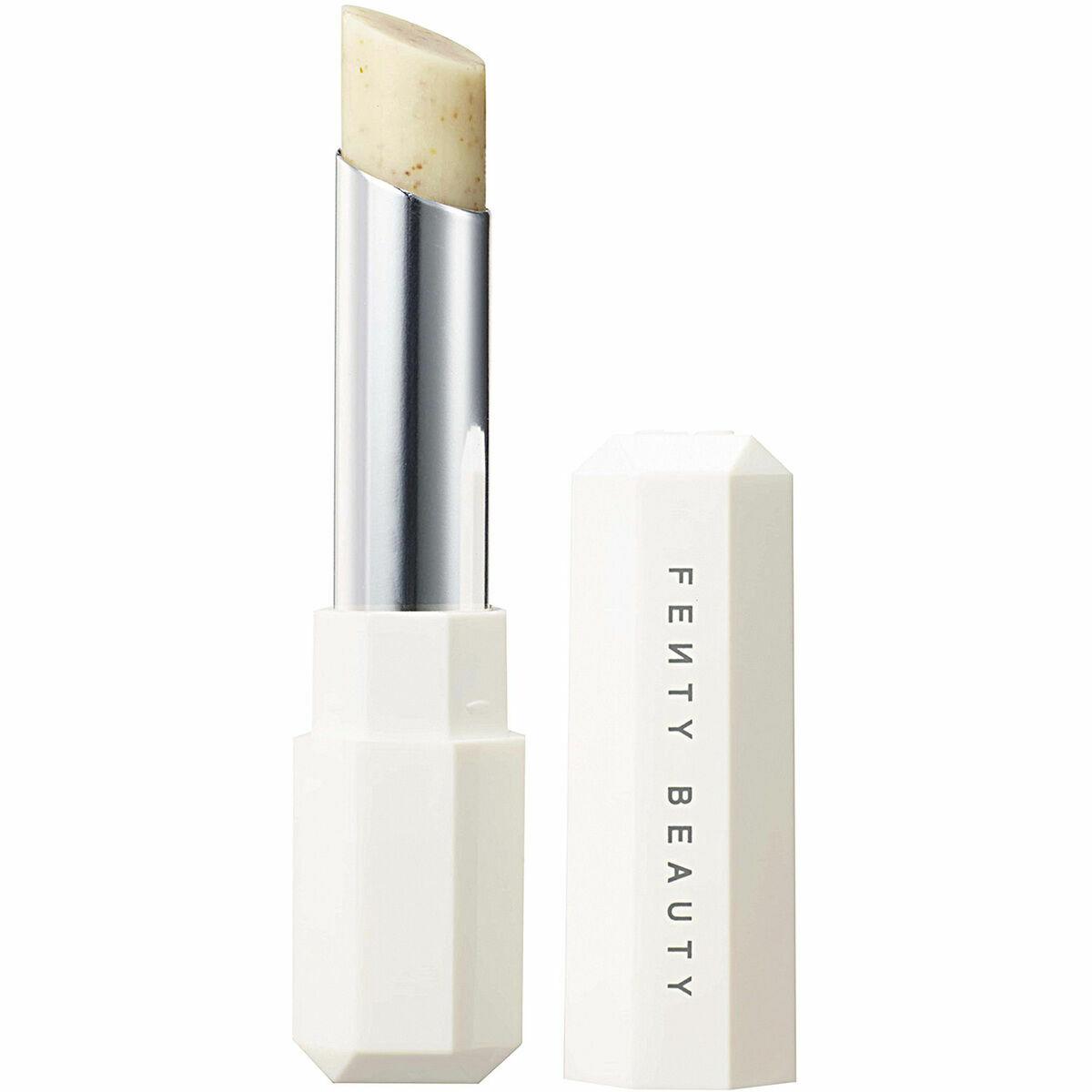 Exfoliante labial Pro Kiss'R Lip Loving Scrubstick de Fenty Beauty