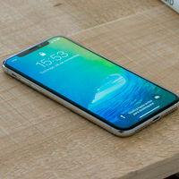 Apple se ha ido de compras este invierno y todo apunta a dos iPhone con pantalla OLED para 2018