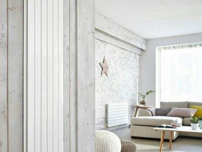 ¿Qué se lleva en las paredes? Más allá de la pintura y el papel pintado