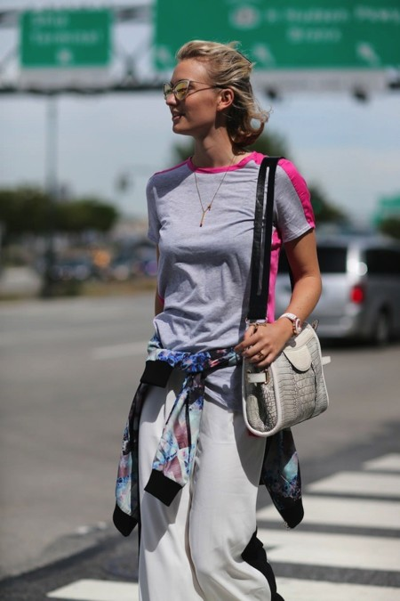 looks-imposibles-fw-2