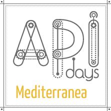 APIdays Mediterránea, conferencia íntegramente centrada en el desarrollo de APIs y su arquitectura