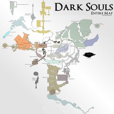 250518 Darksouls 01