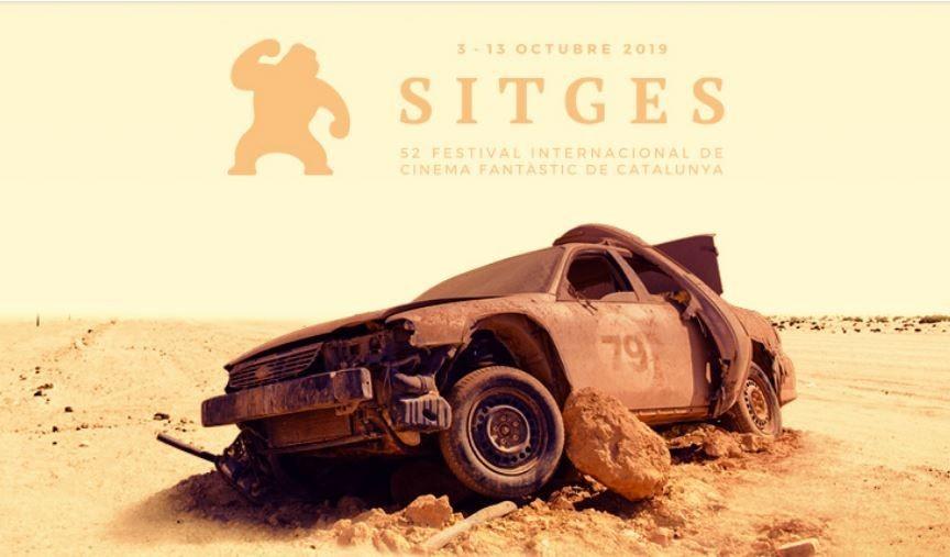 Sitges 2019 | Las nueve mejores películas del festival en una 52ª edición cargada de sorpresas