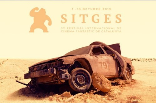 Sitges 2019 | Las 10 mejores películas del festival en una 52ª edición cargada de sorpresas