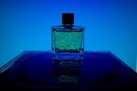 El perfume, la venganza de la jueza y el miedo empresarial