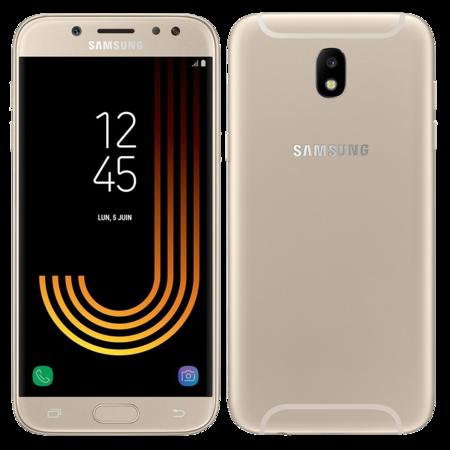 Super Week eBay: Samsung Galaxy J5 (2017) por sólo 129 euros y envío gratis