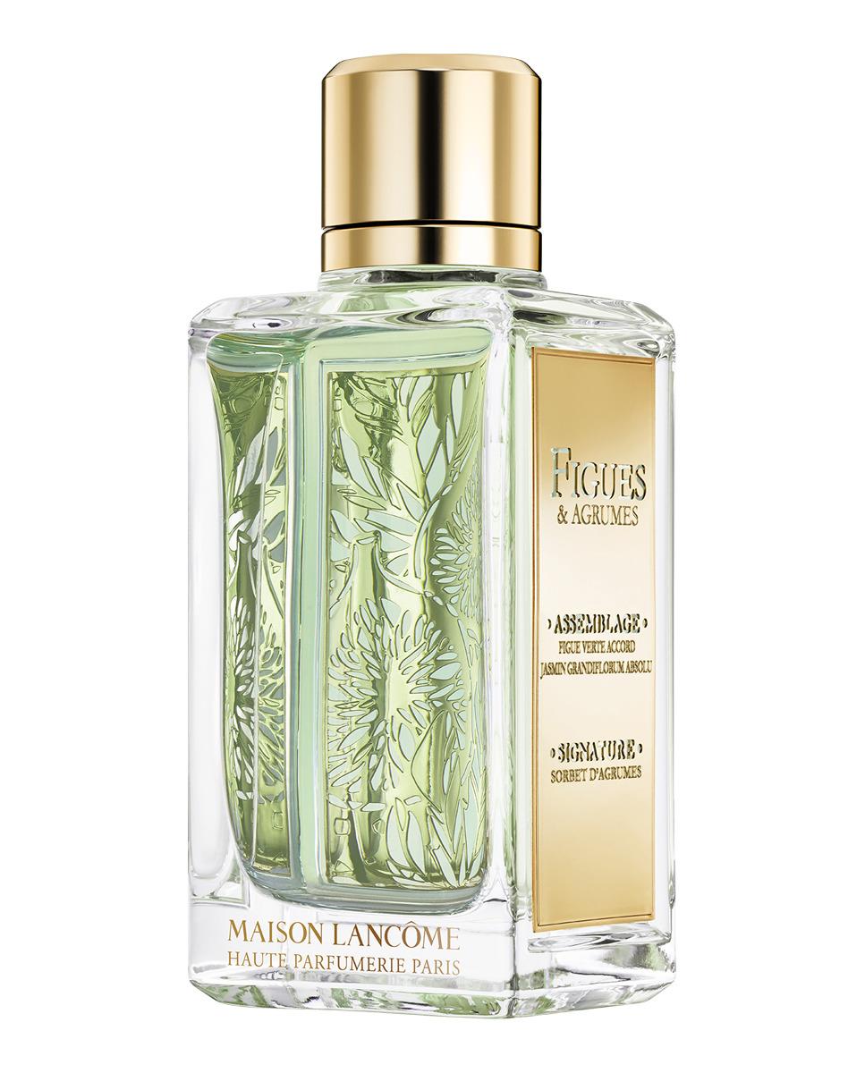 Eau de Parfum Figues & Agrumes 100 ml Lancôme