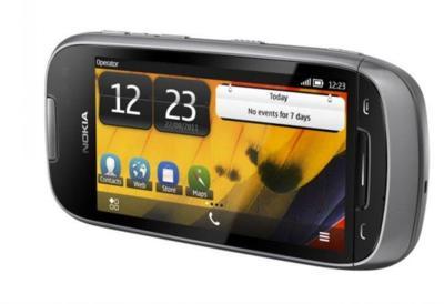 Microsoft lanzará aplicaciones para Symbian Belle