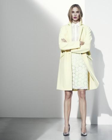 Colección Marks & Spencer Primavera-Verano 2014