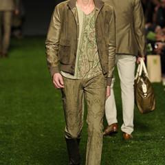 Foto 7 de 10 de la galería etro-primavera-verano-2011-en-la-semana-de-la-moda-de-milan en Trendencias Hombre