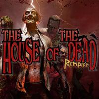 El mítico The House of the Dead anuncia por sorpresa su regreso en forma de remake para Nintendo Switch
