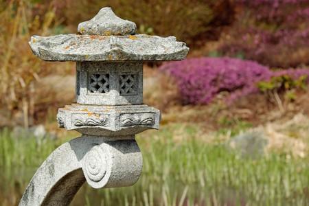 Dinero Infinito Japon Entra En Una Nueva Fase De Su Eterna Crisis 9