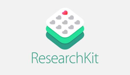 ResearchKit abre las puertas a nuevos estudios sobre el autismo, la epilepsia y el melanoma