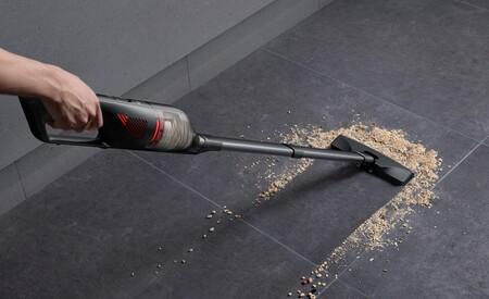H30 Hard Floor