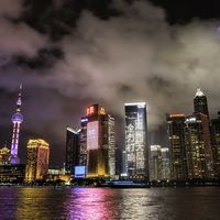 En China hay 50 millones de viviendas... vacías: récord mundial