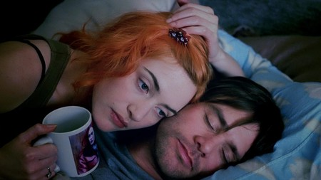 Eternal Sunshine Of The Spotless Mind Joel Clem