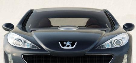Logos de coches: Peugeot y el león que nació mucho antes que sus automóviles