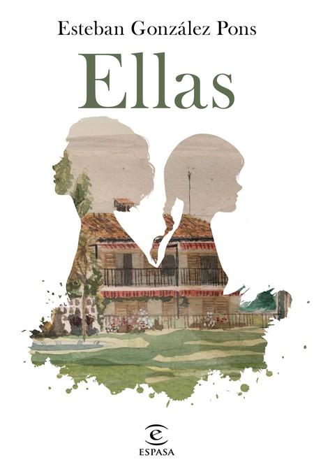 Portada Ellas Esteban Gonzalez Pons 201911261105