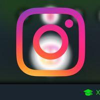 Cómo hacer un collage de fotos en las Historias de Instagram sin apps de terceros