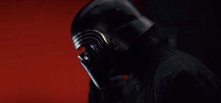 Las exigentes condiciones que Disney impone a los cines que proyecten 'Star Wars: Los últimos jedi'