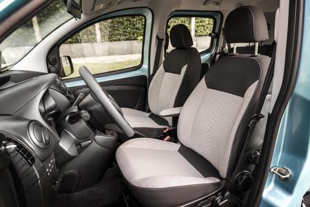 Fiat Qubo 2017 181