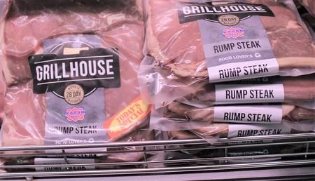 carne-refrigerador-tips