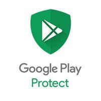 Google Play Protect no protege tanto como nos prometieron: detecta menos malware que los demás antivirus