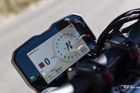Ducati Streetfighter V4 2020 Prueba 011