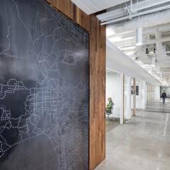 Foto 8 de 8 de la galería oficinas-de-uber-en-san-francisco en Trendencias Lifestyle