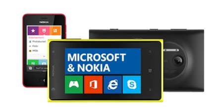 Microsoft anotaría 5.000 millones de dólares en pérdidas debido a su división de teléfonos