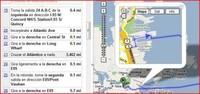 Google Maps: ¡De Nueva York a Dublín a nado!