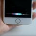 Cómo puedes personalizar la voz de Siri en tu iPhone o iPad