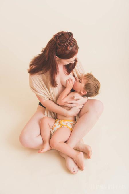 cuerpos-madres-reales