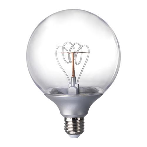 Bombilla LED guía de compras