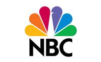 Upfronts 2012: NBC