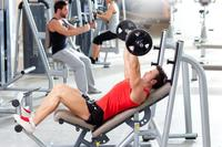Te ayudamos a reconocer las máquinas que encontrarás en el gimnasio
