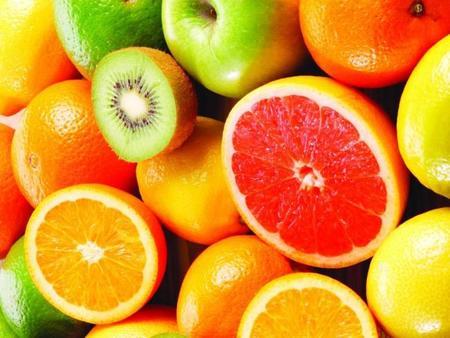Cuidados Hombre Invierno Piel Vitaminas