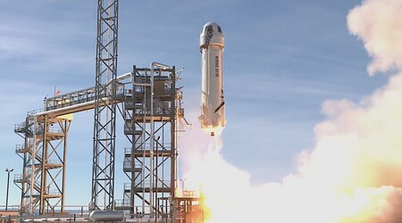 Ns14 Liftoff1