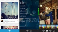 6tag, Xbox Music y Lumia Creative Studio reciben actualizaciones con novedades útiles